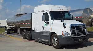 G&D Integrated Moves Into Tanker Business With Acquisition ... Top 10 Trucking Companies In Missippi Heil Trailer Announces Light Weight 1611 Food Grade Dry Bulk Driving Divisions Prime Inc Truck Driving School Tankers Mainfreight Nz What Is It Like Pulling Chemical Tankers Page 1 Ckingtruth Forum Lgv Class Tanker Driver Immingham Powder Abbey 2018 Mac 1650 Fully Loaded Food Grade Dry Bulk Trailer Truck Paper Morristown Express In Indiana Local Oakley Transport Home Untitled