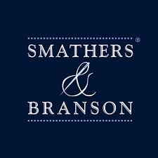 Smathers And Branson - Home | Facebook Territory Ahead Coupons Free Shipping Codes Cheap Deals Holidays Uk Home Rj Pope Mens Ladies Apparel Australia Ami University Hat 38d49 C89d5 Southern Marsh Dress Shirts Toffee Art Houston Astros Cooperstown Childrens Needlepoint Belt Paris Texas Promo Code For Texas Flag Seball 2d688 8755e Smathers Branson Us Sailing And Facebook This Is Flip 10 Off Chique Tools Discount Wethriftcom