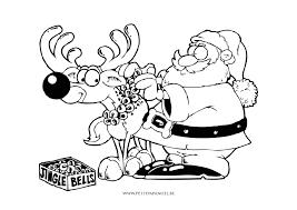 Best Of Coloriage De Père Noël à Imprimer Allthatjessme