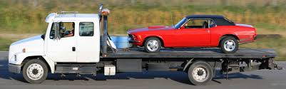 Used Car Buying | Denver | A And A Auto Recycling And Towing