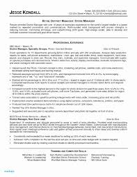 Warehouse Associate Resume Resume Regarding Menards Sales ... 74 Elegant Photograph Of Warehouse Resume Examples Best Of For Associate Sample Associate Samples Templates Tips Mla Format Resume Examples Factory Worker Majmagdaleneprojectorg Objective Retail Tipss Und Vorlagen Unfor Table To Stand And Complete Guide 20 11 Production Self Introduce Worker 50 Unique Linuxgazette Pin By Job On