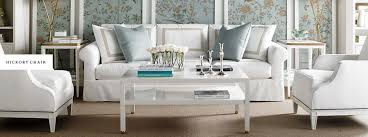furniture stores on hwy 70 raleigh nc design ideas fantastical in