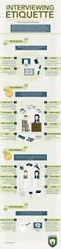Tile Setter Salary Australia by 46 Best Random Images Images On Pinterest Random Stuff