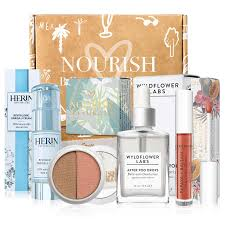 Nourish Beauty Box Coupon: Get 15% Off Your First Box ... Berkeley Online Coupon Codes Pit Parking Promo Code What You Need To Know About Coupon Codes Top Dog Babies 15 Off Origin Travels Coupons Discount Titanfall Origin Smiling Moose Sims Store Creative Cloud Deals Help With Missing Game Errors And How To Redeem Origins Promotional Att Wireless Access Premier Launches Get Full Access Every Ea Mu Mobile Test Giftcode Official Travelocity Coupons Promo Discounts 2019 Uber Eats Code September A 10 5 Free Sites Kandocom