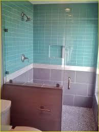 Light Blue Subway Tile by Light Blue Subway Tile Backsplash Luxury Heres A Beautiful Subway