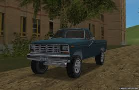 Ford Bronco And Ford F-150 For GTA Vice City In Case You Missed It President Obama At Kansas City Ford Plant Img_20131215_174046jpg Photo By Stana_ts Nice Rides Pinterest New 2018 F150 Supercrew 55 Box Xlt Truck Mobile Fseries Editorial Otography Image Of Broken 94199662 2015 Now Made The Assembly As Well Capitol Commercial Work Trucks And Vans Used Dealer In Shawnee Near Seminole Midwest Mcloud Edmton Alberta Cars Suvs Sales Photos 50 Ford Ielligent Oil Life Monitor Yp6v Shahiinfo Truck_city Twitter