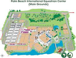 100 Wellington Equestrian Club Flavors South Florida Finds
