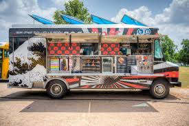 100 Austin Tx Food Trucks Fresh Off The Truck TX Home