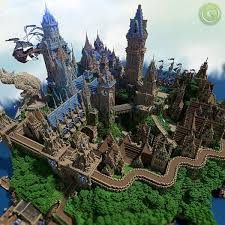 Redstone Lamps Plus 1710 by 223 Best Minecraft Images On Pinterest Minecraft Stuff