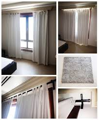 Ikea Sanela Curtains Red by Ikea Lenda Curtains Home Design Ideas And Pictures