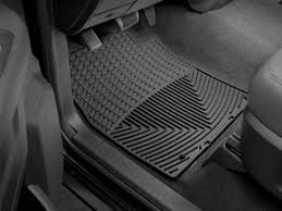 Weathertech Floor Mats Amazonca by 2016 Ram Ram 1500 Weathertech Automotive Accessories Weathertech Ca