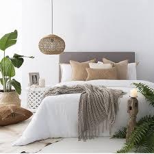 een htons huis met 10 slaapkamers makeover nl weißes