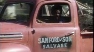 Sanford & Son - S01E02 - Video Dailymotion Say Hello To Fred Diecast And Resincast Models Model Cars Sanford Son Truck Memories Youtube Whips Tucker Joenz Nascar Race Mom Every Car Has A Story Ryan Newmans Collection Wonderful Wonderblog I Met Rollo From Today Junkmans Itch 1952 Ford F3 Pickup The Best Classic Truck Hagerty Articles Greenlight 12997 Sanford Son Tv Show Ford F1 Pick Up Truck 1951 Hot Rod Network Cha With The Owners Of Original Blue