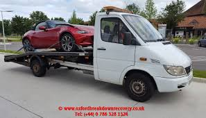 2003 Mercedes Benz 313 Cdi Lez Compliant Beavertail Recovery Truck ... Recovery Truck Uk Stock Photos Images Alamy Vehicles Uk Transportation Used Truk China Used Tow Truck Whosale Aliba Montana Twin Deck Vehicle Transporter For Sale Bodies 2014 Hino 258 With 21 Jerrdan Steel 6ton Carrier Eastern Tow Recovery Trucks For Sale Welcome To World Towing Renault Master120dci Poland 4956 2007 Recovery Vehicles Heavy Pilbara