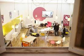 bureau de change pas cher bureau de change pas cher frais coworking openmind café