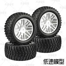 4PCS/SET 90MM Off Road Short Course Truck Rally Tires Rubber Tyre ... New 2015 Tuff At Wheels Allterrain Offroad Jeep Truck Suv Pin By Leo On Pinterest Offroad Trucks And Cars Winter Tires On The Off Road Wheel In Deep Snow Close Up Grid Titanium W Matte Black Lip 4pcs Rims Tyres For 110 Traxxas Road 1182 Custom Asanti Ab811 Satin With Milled Accents Rucci Forza 2pc Paint Inside Cali Switchback Dealr Automotive Lifted Lweight Honrsboardscouk