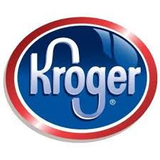 working at kroger stores 17 883 reviews indeed com