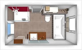 14 richtige moderne grundriss badezimmer grundriss kleine