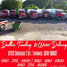 Dadlie's Trucking & Water Delivery - Home | Facebook Douglas Water Truck Service Pictures Trucks Alburque New Mexico Clark Equipment Superior Trucking Mike Vail Ltd Within A Sizzling Summer For Buffalo Unicef Water Trucking In Damascus Youtube South Island Welcome Hauling Coinental Carbon Blue The Record Industrial Service Rebel Heart Western Canadas 1995 Ford L9000 Aeromax Truck Item D5546 Sold Jun Tks Industries Vacuum And Alberta