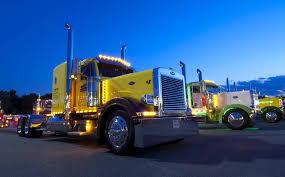 Vehicles For > Blue Truck Wallpaper | Big Rigs | Pinterest | Semi ... Truck Trailer Transport Express Freight Logistic Diesel Mack Httclearcomblogsalumawrappservices 20160212t1813 A Work Of Art 104 Magazine The Worlds Best Photos Of Kenworth And Triple Flickr Hive Mind Tripler1000 Hash Tags Deskgram Double Hauling Alumaclear Services Hutt Trucking Company Hutt Transportation Img_1708 Triple R Owns This New Peterbilt With A Truck Parts Truckdomeus Australian Trucks Pinterest Road Train Rigs