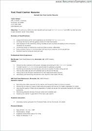 Cashier Resume Bullets Example Of Sample Contemporary Format Gallery Ideas Curriculum Vitae For
