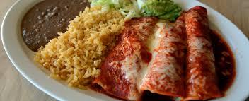 El Patio Mexican Restaurant Fremont Ca by Rincon Sabroso Mexican Restaurant Salvadorean Restaurant El