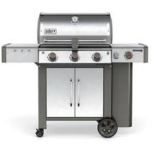 Patio Bistro Gas Grill Manual by Char Broil Grills U0026 Outdoor Cooking Target
