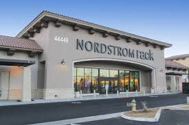 Harsch Investment Properties Nordstrom Rack Opens at e Eleven
