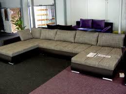 Rooms Outdoors Elegant Flur Design Ideen Frisch Sofa Outdoor 0d Scheme Of Patio Coffee Table