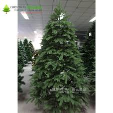 Lifelike Artificial Christmas Trees Canada by Vibrant Ideas Pe Christmas Tree Trees Christmas Uk Clearance