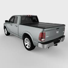 Top 4 Best Hard Tonneau Covers For Dodge/ RAM 2500,3500 | Reviews ... Cheap Dodge Ram Truck Bed Cover Find 3500 8 19942002 Truxedo Deuce Tonneau 744601 Revolverx2 Hard Rolling Trrac Sr Ladder Buying Guide Peragon Install And Review Military Hunting Premier Covers Soft Hamilton Stoney Creek Bak Flip 1126203 Fibermax Folding 0218 Top 4 Best For Ram 23500 Reviews Painted By Undcover 55 Short Tuxedo Tri Fold Lund Trifold