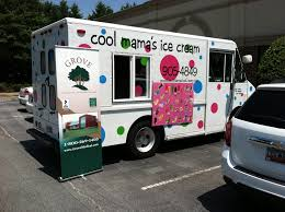 Pink Mama's Ice Cream The Inside Scoop Ice Cream Cart In Store Parties Sticks And Cones Trucks 70457823 And Home Dallas Fort Worth Wedding Reception Ideas To Book An Ice Cream Truck Wheres The Truck Churning This Summer Harmony Valley Dallas Fort Worth Summer Pinterest Food Truck Foods Icecream Oto Birthdays Cyland Birthday Party Ideas Best Wonderful Chow Rentals Full Service Olympus Digital Camera Resource Georgia Parties Events