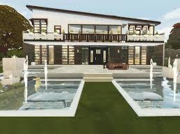 104 Japanese Modern House Plans Hoanglap S