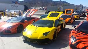 21 Lamborghinis @ Love's Truck Stop In Quartzsite AZ - YouTube Ritzville Loves Travel Stop Country Store Scj Alliance Stops Opens Adds 70 Jobs In Jefferson Co With Subway Chesters Chicken Youtube Acquires Speedco From Bridgestone Americas Commercial Building Project Christofferson About Us Haltec Cporation Crowd Wheels For First Day Hagerstown Local News The Largest Company Every State Apple Inc Nasdaqaapl 24 Michael Mcdowell 2018 Paint Scheme Racing Reopens Oklahoma Truck Destroyed By Tornado Trucking Is Open In Floyd Features Godfathers Pizza Fire Damages Roseburg Truck Stop Kval