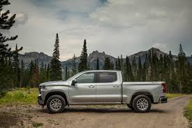 The 2019 Chevrolet Silverado Makes Driver And Truck Feel Like One ... Trucking Rm Gordon Pacific Wa Us Stock Photos Images Alamy Recognizing Time Is Money For Truckers Charleston Port At Forefront Elon Musk Bought Trucking Companies To Hasten Tesla Model 3 Get Euro Truck Simulator 2017 Microsoft Store The Worlds Most Recently Posted Photos Of Gordon And Semi Flickr Hauliers Seek Compensation From Truck Makers In Cartel Claim Inc Gti Freightliner Cascadia Aaronk Jobs Best Image Kusaboshicom Graham Seatac