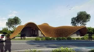 100 Sanjay Puri Architects SANSKRITI The Plan