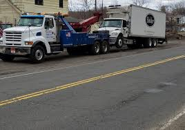 Services | Light Duty Towing | Heavy Duty Towing | Road Service ... Waggoners Trucking Is Looking For Drivers In Ladson Sc Youtube Gallery Lisk Inc California Ca Number Permits Ag Cst Lines Truck Company Green Bay Wi Mohawk Services Thrghout The Southeast Specialized Twin Lake The Intertional Prostar With Smartadvantage Powertrain News Mc Best 2018 Transportation Across Canada And Us Fulger Transport Record Delta Local Company Hosts West Virginia Truck Driving Earl Henderson