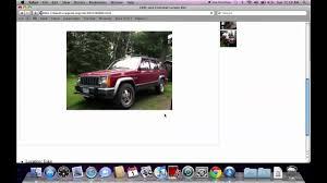 100 Craigslist Trucks Mn Lake Superior Minnesota Used Cars And Private