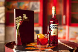 Best Negronis In London: The Ultimate Guide | About Time 13 Brilliant Bars In Shoreditch Time Out Ldon Cocktail Lounge Zth Hotels We Love Hotel 100 Design The Best Bars For All Lovers Marks Hix Restaurants Nola Roman Road Worlds Bar Ldons Connaught Wins Top Spot At 5 Of Secret Hidden Obis 360 2017 Vogue Edit British Happy Hours The Best Drink Deals And Offers Oriole Bookings Chai Ki