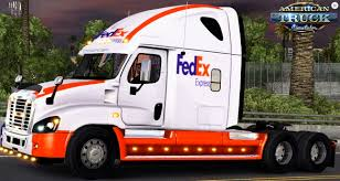 FedEx » American Truck Simulator Mods   ATS Mods   Download Free ATS ... What To Do If Youve Been Hit By A Fedex Truck Bgener Mirejovsky Watch Train Hit Fedex Truck Ground Truckers Review Jobs Pay Home Time Equipment Fedexcustomcriticalkenworthaosleepercabtruckunntownohio Truck Trailer Transport Express Freight Logistic Diesel Mack Drivers Reject Teamsters In Pennsylvania Fleet News To Send A Record 174 National Driving Box Trucks For Sale Fedex Driver Roland Bolduc Named The 2017 Bendix Grand Pictures Application Coloring Page For Kids