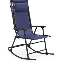 Best Choice Products Outdoor Folding Zero Gravity Rocking Chair W ... Best Antique Rocking Chairs 2018 Amazoncom Choice Products Foldable Zero Gravity Rsr Eames Design Chair Pink Seats Buy Designer Home Furnishings Glide Rocker And Ottomans C8117dp Texiana Eliza Teakwood In Walnut Finish By Confortofurnishing Vintage Designs Ideas Maureen Green C Ny Patio Recliner 6 Amazon Midcentury Modern Style Liowe Willow More Colors Available Posh Baby Nursery Room Unbelievable Cushion Set How To Choose The Glide Rocking Chair Smartbusinesscashco