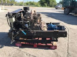 USED 1989 CUMMINS 4BT 3.9L (ROTARY PUMP) TRUCK ENGINE FOR SALE IN FL ... High Pssurehigh Volume Bobtail Pump Truck Trio Equipment Septic Tank For Sale Cmbbsnet Vacuum Trucks Australia Pga Makes Vacuum Trucks Hydro Excavation Sewage Truckdofeng Tanker Combo Services Compliant Energy Tanks And Trailers Septic Trucks Imperial Industries Autocar Expeditor Acx Los Angeles California Intertional 4300 Concrete Mixer Auction Or Philippines Isuzu Vacuum Pump Tanker Water Buffalo Biodiesel Inc Grease Yellow Waste Oil