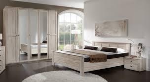 schlafzimmer set komplett chalet 4 teilig eiche sägerau 15910