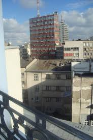 100 Belgrade Apartment APARTMENT REPUBLICA AUTHENTIC BELGRADE CENTRE HOSTEL AND