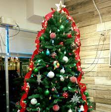 Christmas Tree Shop Rockaway Nj Hours by Rockaway Barber Shop Home Facebook
