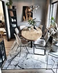 moderne teppiche entdecken moderne wohnzimmergestaltung