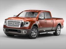 Nissan Titan 2017 3D   CGTrader Nissan Titan 65 Bed With Track System 62018 Truxedo Truxport Trucks For Sale In Edmton 2017 Crew Cab Pricing Edmunds Sales Are Up 274 Percent Over Last Year The Drive 2018 Titan Xd Truck Usa New For Warren Oh Sims 2016nisstitanxd Fast Lane Used 2012 4x4 Crewcab Sl Accident Free Leather Preowned 2013 Pro4x Pickup Cicero 2016 Titans Turbo Diesel Might Be Unorthodox But Its Review Autoguidecom News Partners With Cummins Diesel
