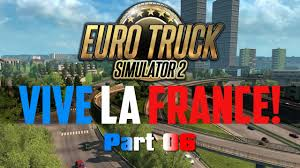 Euro Truck Simulator 2 Vive La France! DLC Part 6 (with Commentary ... What Is Life Like As Truck Driver In Washington State M Miller Trucking Here Or There We It Evywhere The Advertisement Truck Using The Volvo Trucks Head Japan I Double Drop Float Becker Bros How Uber For Trucking Apps Are Attracting More Drivers To Job Skins And Paint Jobs American Simulator Page 41 Will Parking Shortage Improve Alltruckjobscom Metropolitan Inc Saddle Brook Nj Rays Photos Vacation Shots Updated 6517 Accident Lawyer Bsenville Il Kaiser Lawkaiser Law Perdido Service Llc Mobile Al Home Berita Logistik Dan Transportasi Indonesia