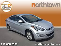 Cars For Sale Buffalo Ny | 2019-2020 New Car Release