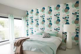 bedroom coral bedroom ideas tiffany blue walls bedroom aqua room